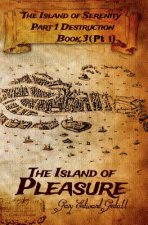 The Island of Serenity Book 3