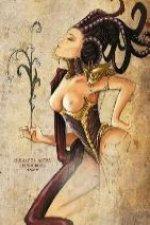 Art of Jahyra