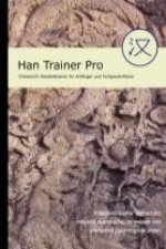 Han Trainer Pro. CD-ROM. ab Windows 98
