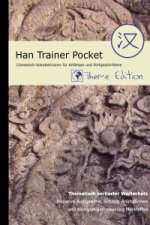 Han Trainer Pocket - Theme Edition