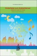 Kinderlieder zum Arabischlernen