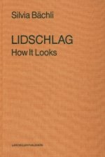 Lidschlag / How It Looks