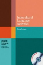 Intercultural Language Activities
