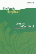 Cultures in Conflict?: Literature on Ethnic Relationships