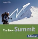 The New Summit - Stammausgabe. 2 CDs