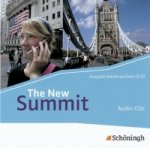 The New Summit 2 CDs. Niedersachsen