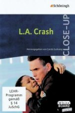 Close-Up. L.A. Crash: Interaktive Filmanalyse