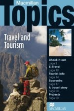 Topics Travel and Tourism