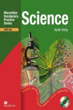 Science. Vocabulary Practice Series. Student's Book