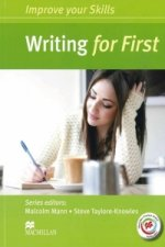 Improve your Skills: Writing for First (FCE)