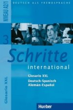 Schritte international 3