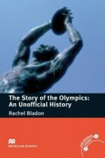 The Story of the Olympics: An Unofficial History