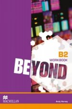 Beyond B2. Workbook