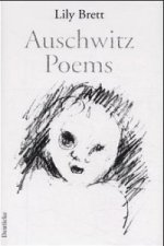 Auschwitz Poems