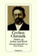 Cechov Chronik