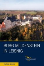 Burg Mildenstein in Leisnig