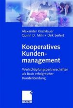 Kooperatives Kundenmanagement