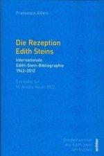 Die Rezeption Edith Steins