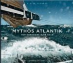 Mythos Atlantik