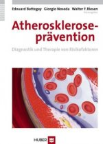 Atheroskleroseprävention