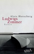 Ludwigs Zimmer