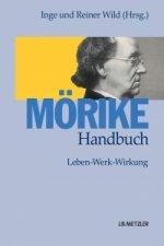 Morike-Handbuch