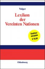 Lexikon der Vereinten Nationen