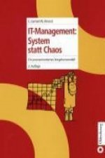 IT-Management: System statt Chaos