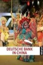 Deutsche Bank in China