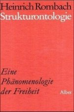 Strukturontologie