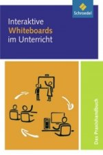 Interaktive Whiteboards im Unterricht