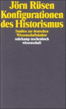 Konfigurationen des Historismus