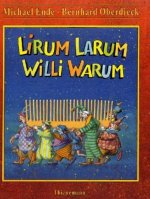 Lirum Larum Willi Warum