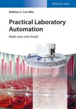 Laboratory Automation Made Easy With AutoIt