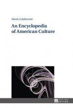 An Encyclopedia of American Culture