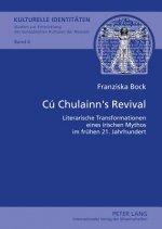 Cu Chulainn's Revival