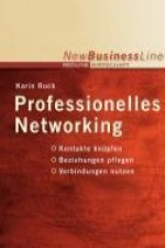 Professionelles Networking