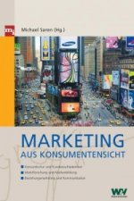 Marketing aus Konsumentensicht