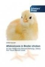 Aflatoxicosis in Broiler chicken