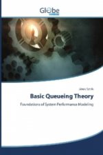 Basic Queueing Theory