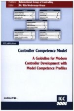 Controller Competence Model