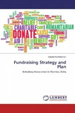 Fundraising Strategy and Plan