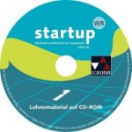 startup.WR (WSG-W) 1. Lehrermaterial