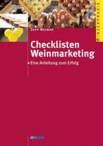 Checklisten Weinmarketing