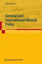 General and International Mineral Policy