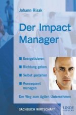 Der Impact Manager