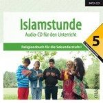 Islamstunde 5. Audio CD