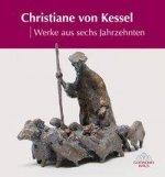 Christiane von Kessel