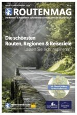 ROUTENMAG
