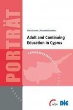 Adult and Continuing Education in Cyprus